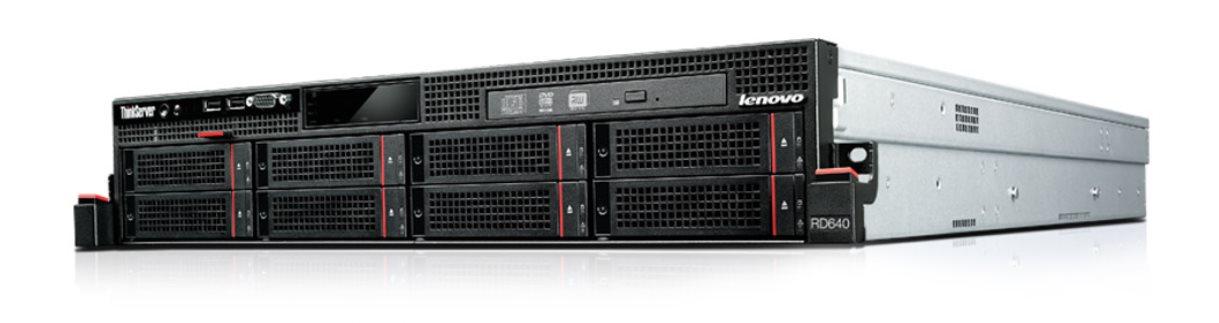Процессоры lenovo цена, купить процессор для сервера , серверные процессоры Lenovo ThinkServer RD340, RD350, RD440, RD450, RD540, RD550, RD640, RD650, TS140, TS440, TD340, TD350, RS140,  конфигуратор, конструктор конфигурации, расчет стоимость, выбор, подбор, характеристики, описание, вес, размеры