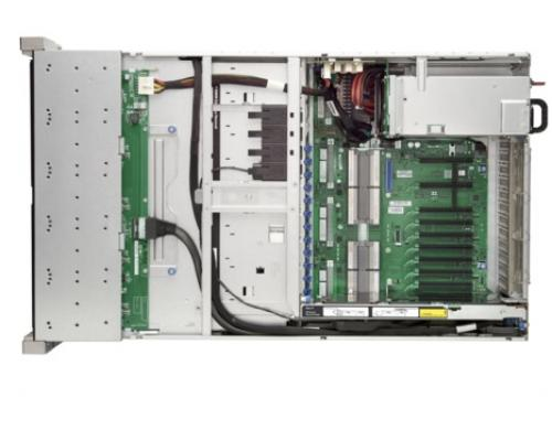 HPE ProLiant DL580 Gen9 open