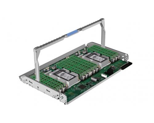 Lenovo SR860 4U модель расширения TIScom