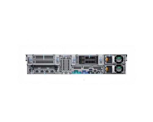 Dell | Серверы, графические и рабочие станции  Системы