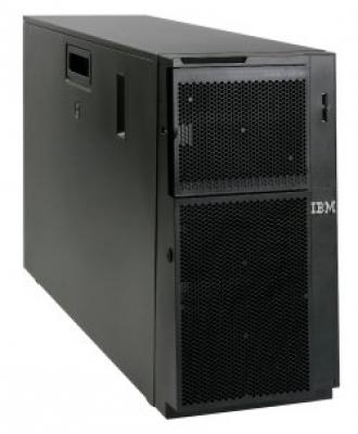 IBM X3400 M3 WINDOWS DRIVER