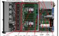 Lenovo SR850 2U TIScom наполнение
