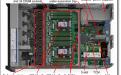 Lenovo SR860 4U наполнение TIScom
