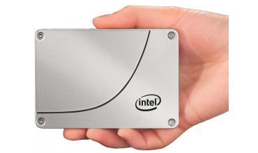 SSD 530 Series