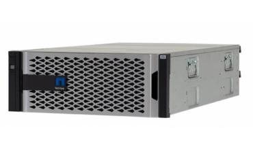 NetApp A700S