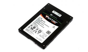 Seagate Nytro 3530 SSD