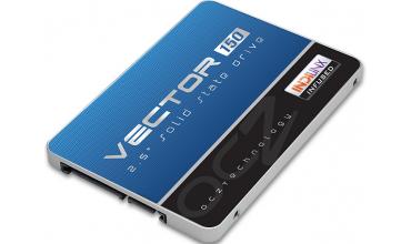 Vector 150 SATA III SSD Series