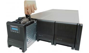 TiSstor HDM-2