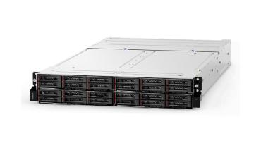 Lenovo SD530 TIScom
