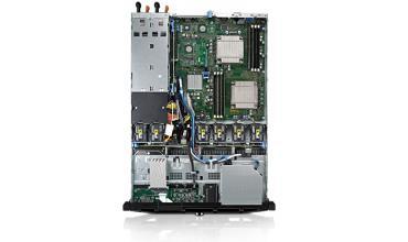 Dell PowerVault NX300 NAS