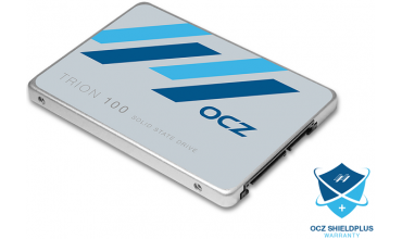 ssd trion 100